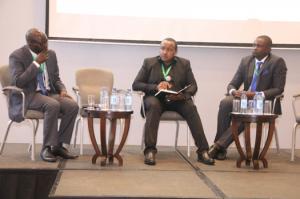 Financial Technovation Summit