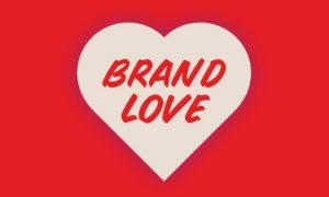 Brand Customer Relationships